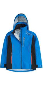 2020 Musto Mens BR2 Sport Jacket Brilliant Blue 80831