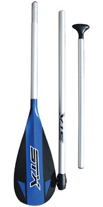 STX Alloy 3-Piece Travel Paddle 70710