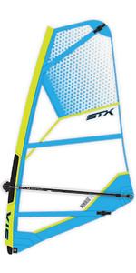 STX MiniKid Windsurf Rig 1.5M 70800