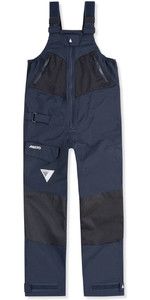 2021 Musto Womens BR2 Offshore Sailing Trousers Navy SWTR010