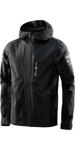 2021 Sail Racing Mens GORE-TEX Team Jacket 2111177 - Carbon