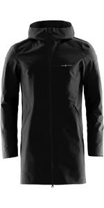 2021 Sail Racing Mens Race GORE-TEX Coat 2111101 - Carbon