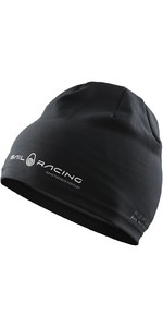 2021 Sail Racing Reference Beanie 40703 - Carbon