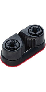 Harken Standard Carbo-Cam Cleat 365