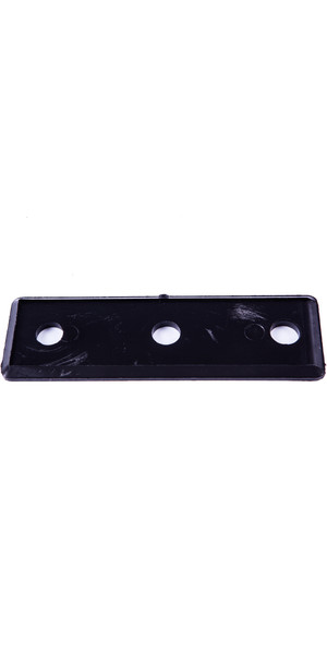 Sea Sure 1.8mm 3-Hole Transom Packing Piece
