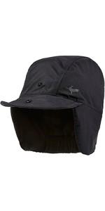 SealSkinz Winter Hat Black 1311405001