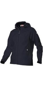 2020 Slam Portofino Jacket 2.1 Navy S101102T00