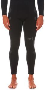 2019 Slam Stockton Base Layer Trousers Black S119017T00