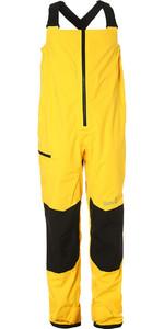 2019 Slam WIN-D 1 Sailing Trousers Yellow S171022T00