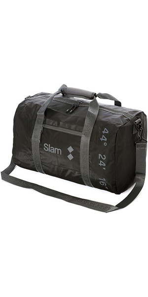 2018 Slam WR Bag 4 Black