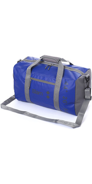 2018 Slam WR Bag 4 Blue