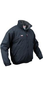 2019 Slam Winter Sailing Jacket 2.1 Navy S101420T00