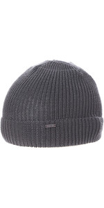 2020 Slam Wool Beanie Steel S109169T00