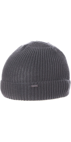 2018 Slam Wool Beanie Steel S109169T00