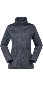 Musto Womens Apexia Jacket True Navy SE3750