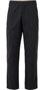 2019 Gill Mens UV Tec Trousers Graphite UV014