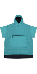 2021 Voited Outdoor Poncho 2.0 VP20PU - Peyto Lake