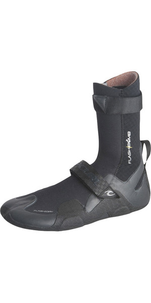 Rip Curl FLASH BOMB 5MM Split Toe Boot WBOXIF