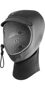 2020 Xcel Drylock 3mm Neoprene Hood AG008350 - Black