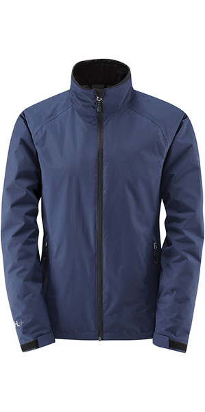 2019 Henri Lloyd Breeze Inshore Jacket Marine Y00360