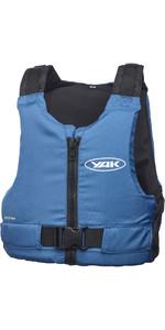2020 Yak Blaze Kayak 50N Buoyancy Aid Blue 3713