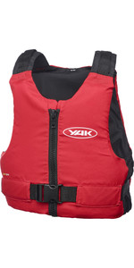 2019 Yak Blaze Kayak 50N Buoyancy Aid Red 3712