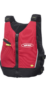 2020 Yak Junior Kallista Kayak 50N Buoyancy Aid RED 3707J