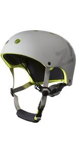 2021 Zhik H1 Performance Helmet Ash HELMET10