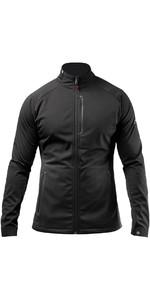 2021 Zhik Mens 3L Softshell Jacket JKT-0060 - Black