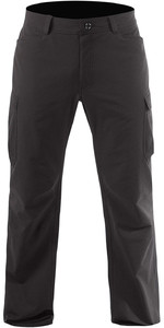Zhik Mens Harbour Trousers