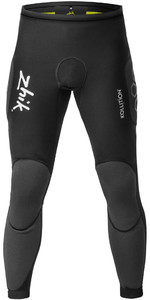 Zhik Mens Kollition Pants