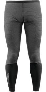 2020 Zhik Superthermal Hydrobase Trousers Grey PANT25
