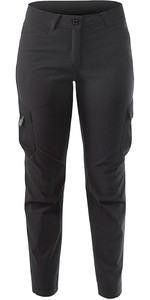 Zhik Womens Harbour Trousers