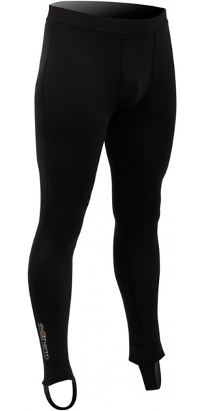 Gul Evotherm Thermal Leggings Black AC0041-A4