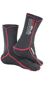 2020 Gul Ecotherm Bamboo Evotherm Thermal Socks AC0085