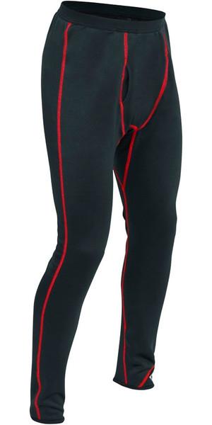 Palm Bhoting Thermal Pants BLACK TW141 10569