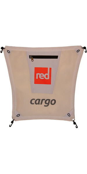 2018 Red Paddle Co Cargo Net