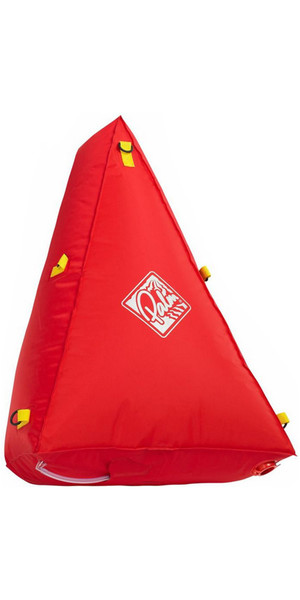 2019 Palm Canoe Air Bag - 32