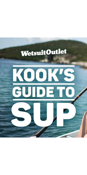 AirSUP ONLINE Info - Inflatable Paddle Board Products, Videos & User Guides how to....