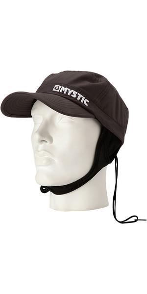 2018 Mystic H20 UV Protection Cap 130975