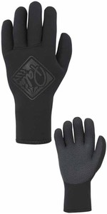 2019 Palm High Five JUNIOR 3mm Neoprene Glove 10504
