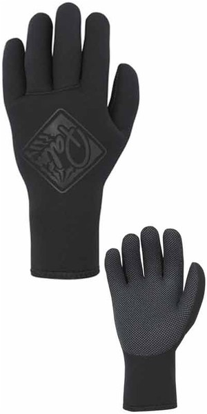 2019 Palm High Five JUNIOR 3mm Neoprene Glove 10504
