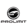 Prolimit logo