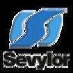 Sevylor