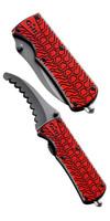 Marine Tools & Knives