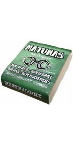 Matunas Eco-Wax Cool Water Wax SINGLE MT3