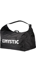 2021 Mystic Borris Bag 210097 - Black