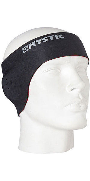 2019 Mystic 2mm Neoprene Headband 140120