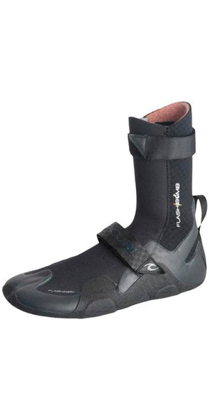 Rip Curl FLASH BOMB 7MM Round Toe Boot WBOXJF