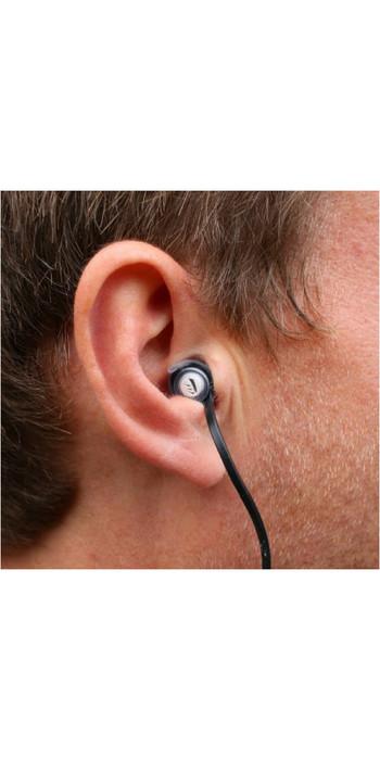 2021 Northcore Surfshields Surfers Ear Plugs NOCO115